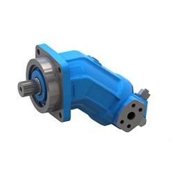 Гидромоторы 410