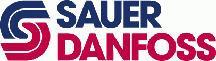 large_1146_Sauer_Danfoss_Logo