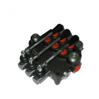 3r80-320x320