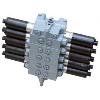 5mre-50-40-12v-320x320