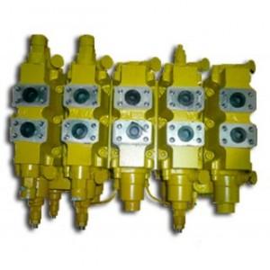 gr-520-320x320