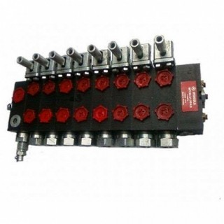 mrs-63-320x320
