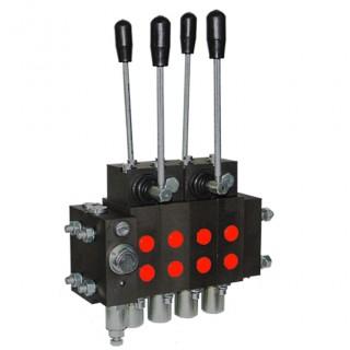 mrs-63-4-1-rmn-4-10-320x320