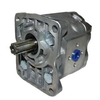 nsh6G-3-320x320