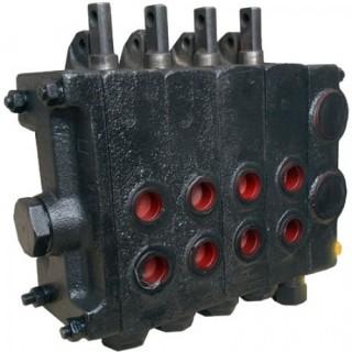 px-346-4-sekcionnyj-320x320