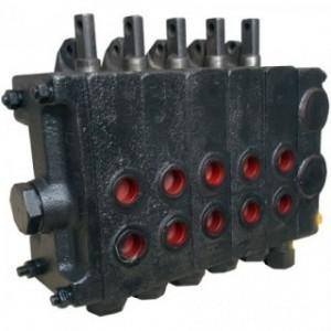 px-346-5-sekcionnyj-320x320
