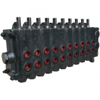 rx-346-odinnadcati-sekcionnyj-320x320