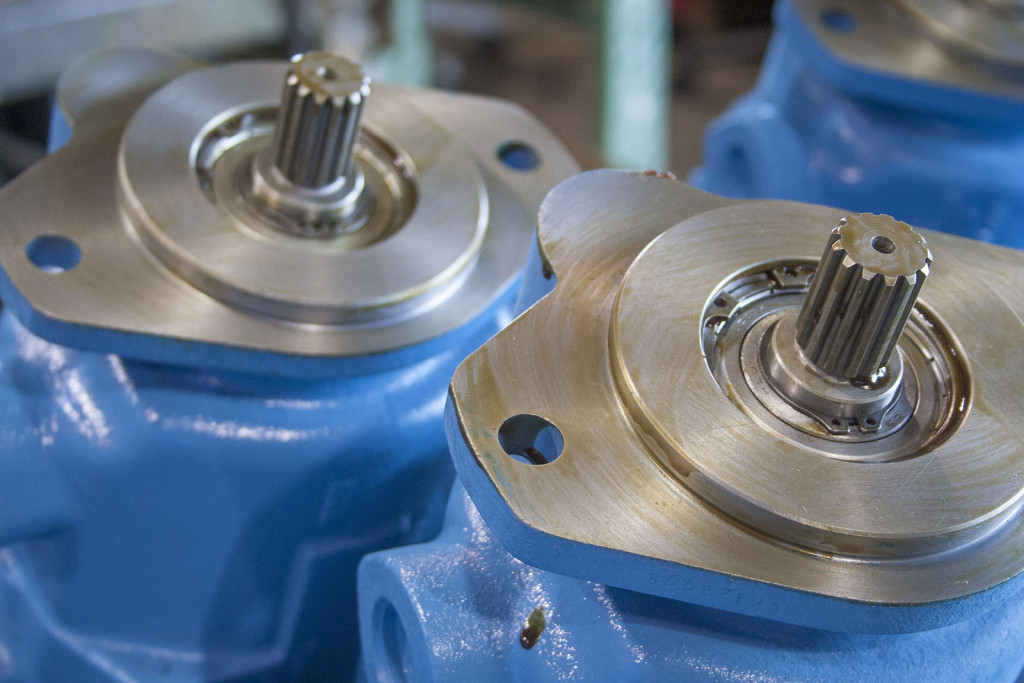 hydraulic-pump1-1024x683